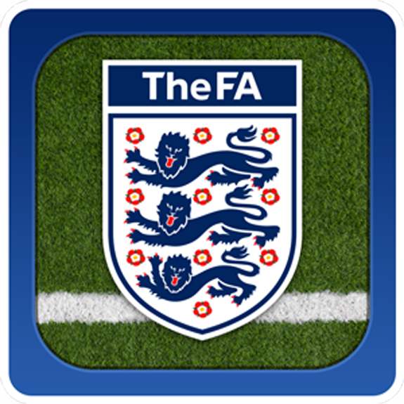 FA Coachs App