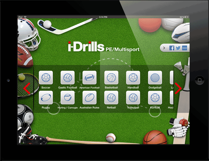 i-Drills-MultiSport-Front_Chris