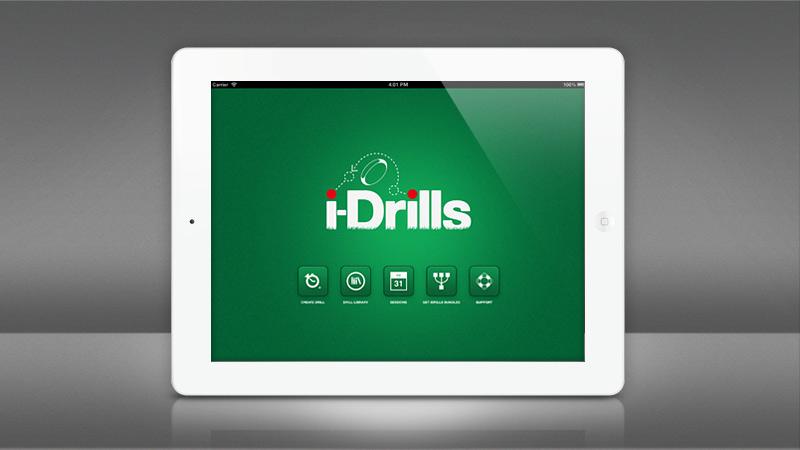 work_idrills_rugby