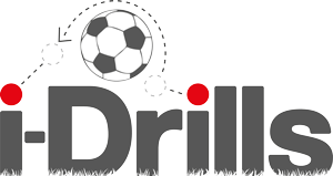 The Sports Coaching App Company - Soccer, Rugby, MultiSport Drills, Practices & Sessions